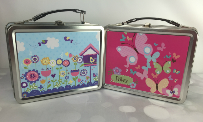 I See Me Personalized Lunchboxes -01