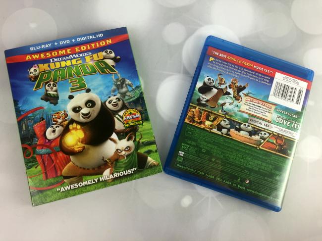 Kung Fu Panda 3 -02
