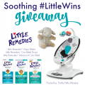 Little Remedies Instagram giveaway