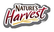 NaturesHarvestLogo