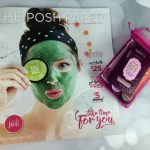 Perfectly Posh Items Perfect for Pampering
