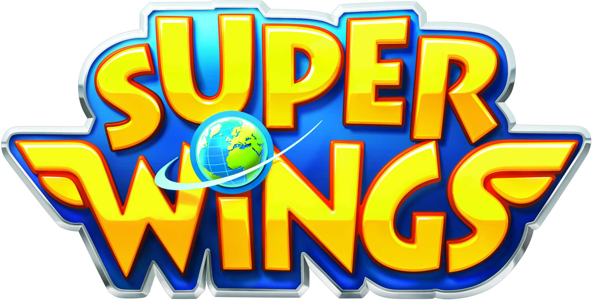 Super Wings Archives It S Free At Last