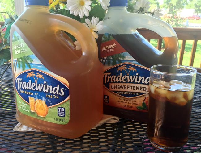 Tradewinds Tea -03