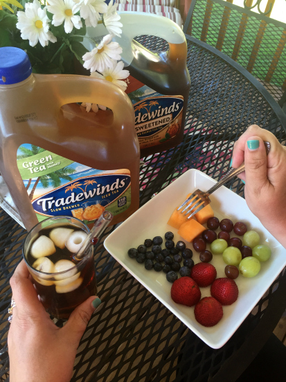 Tradewinds Tea -04