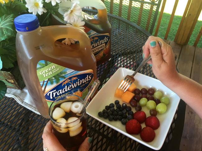 Tradewinds Tea -05