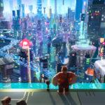 Ralph Breaks the Internet: Wreck-It Ralph 2 Trailer Available Here #WreckItRalph2 #RalphBreaksTheInternet