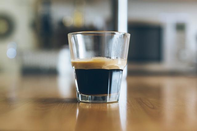 espresso-691231_640