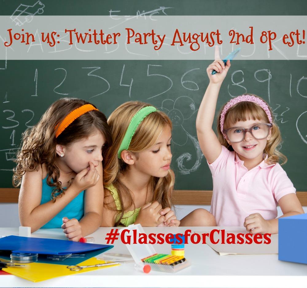 glasses-for-classes