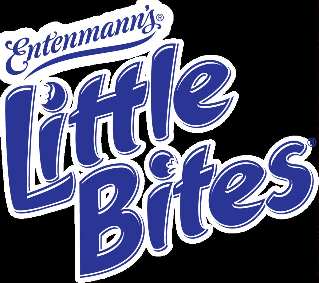 little-bites-logo