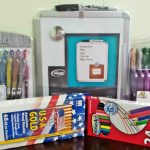 RoseArt: The Best Back to School Supplies #Back2School16