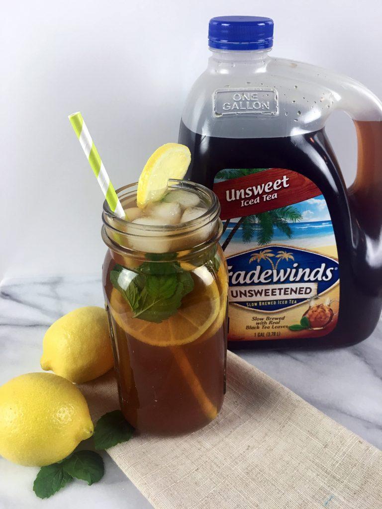Tradewinds Tea Final #2