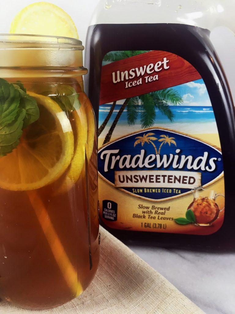 Tradewinds Tea Final #3