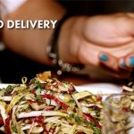 Find Best Food Delivery in Chicago with Bootler