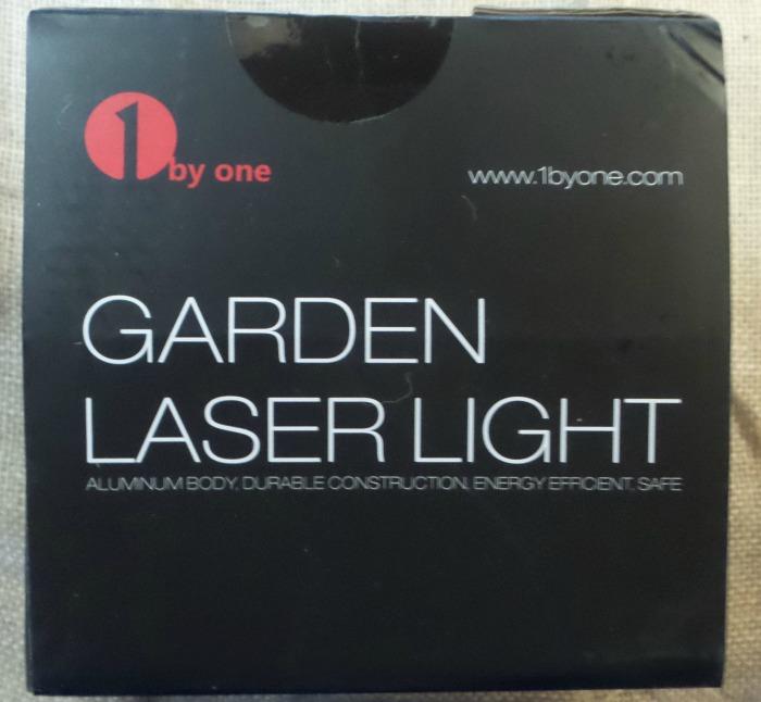 1byone-garden-laserlight