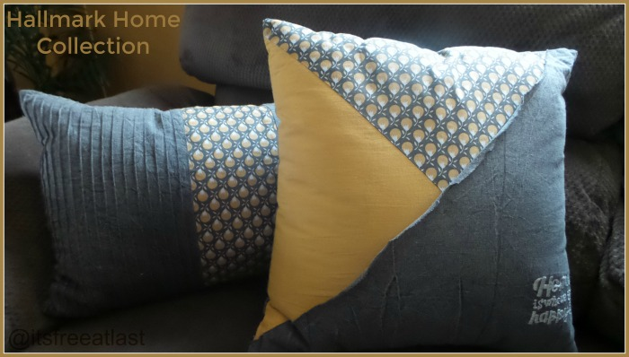 hallmark-home-collection-pillows
