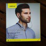 Jabra Halo Smart Wireless Bluetooth Headphones Best on Market #JabraHaloSmart