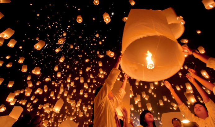 lantern-fest-2016