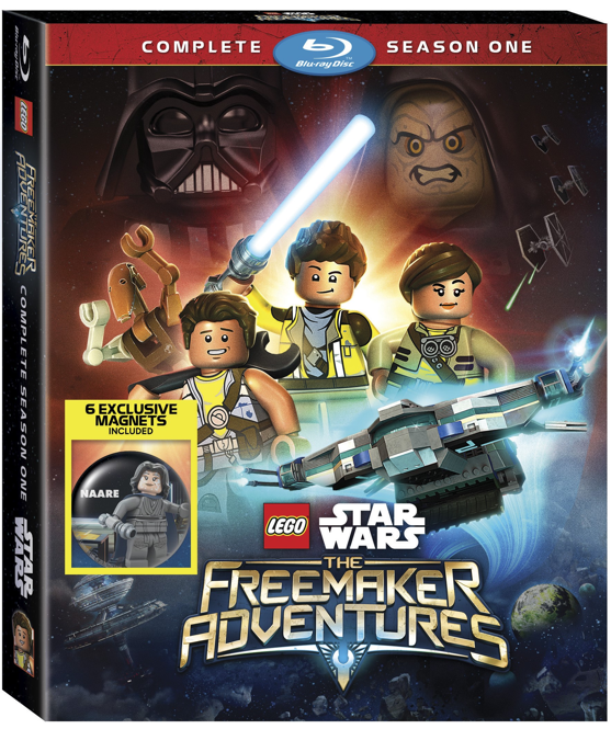 lego-star-wars-freemaker