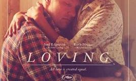 See the New Trailer for Focus Features LOVING and Remember to #VoteLoving