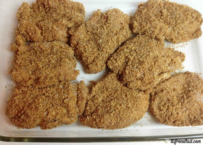 oven-frid-chicken-process-6