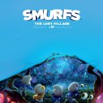 The Smurfs: The Lost Village Trailer is Here! #SmurfsMovie