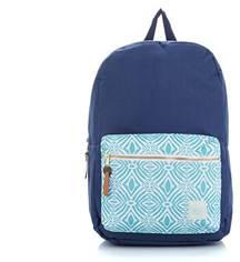 soular-backpacks