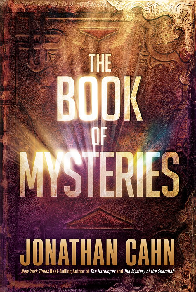 the-book-of-mysteries