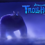 Voltron and del Toro's Trollhunters Headed to NYCC 2016
