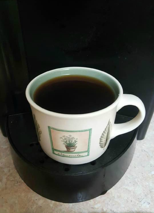 crazy-cups-blackberry