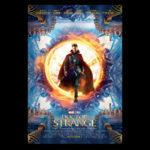 Dolby Cinema AMC Theater Presents Marvel's Doctor Strange (Win Tickets) #DoctorStrange #DolbyCinema #shareAMC