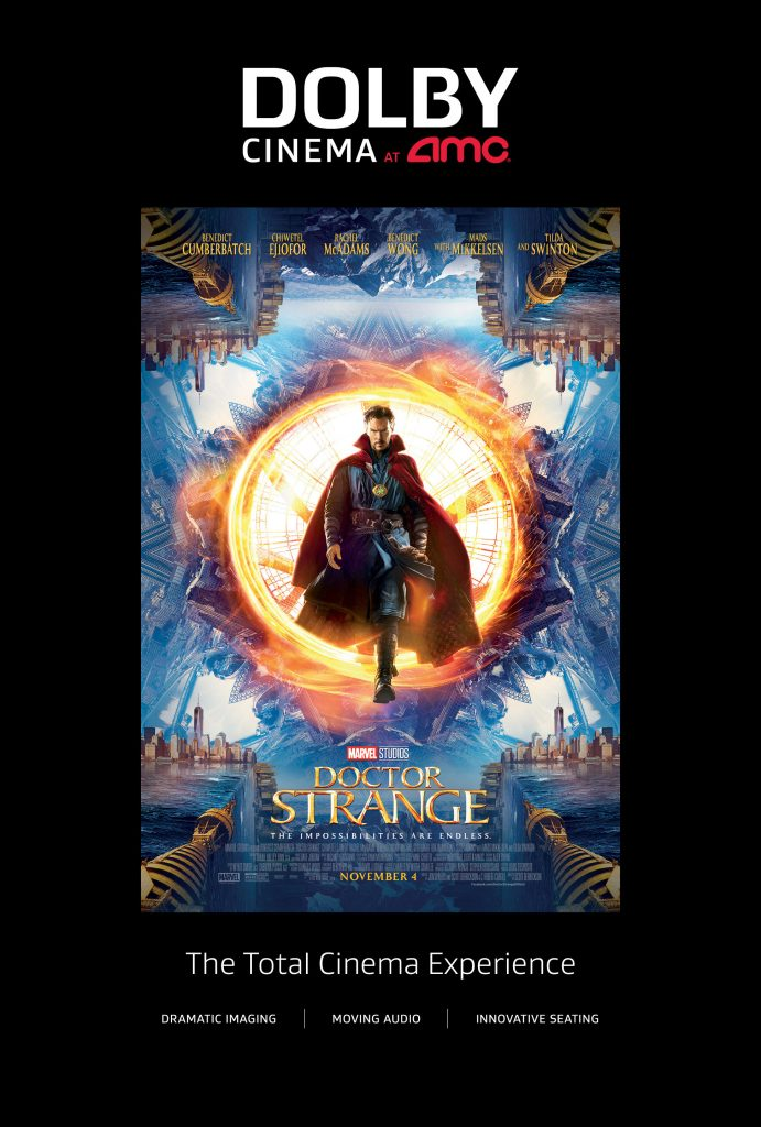 dolby-amc-theater-doctor-strange