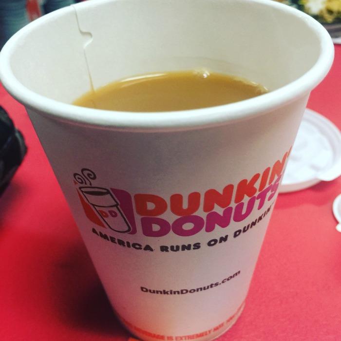 dunkin-donuts-salted-caramel-swirl
