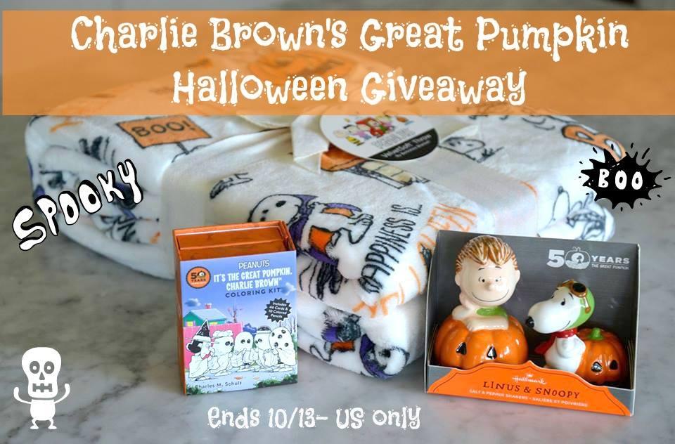 great-pumpkin-halloween-giveaway