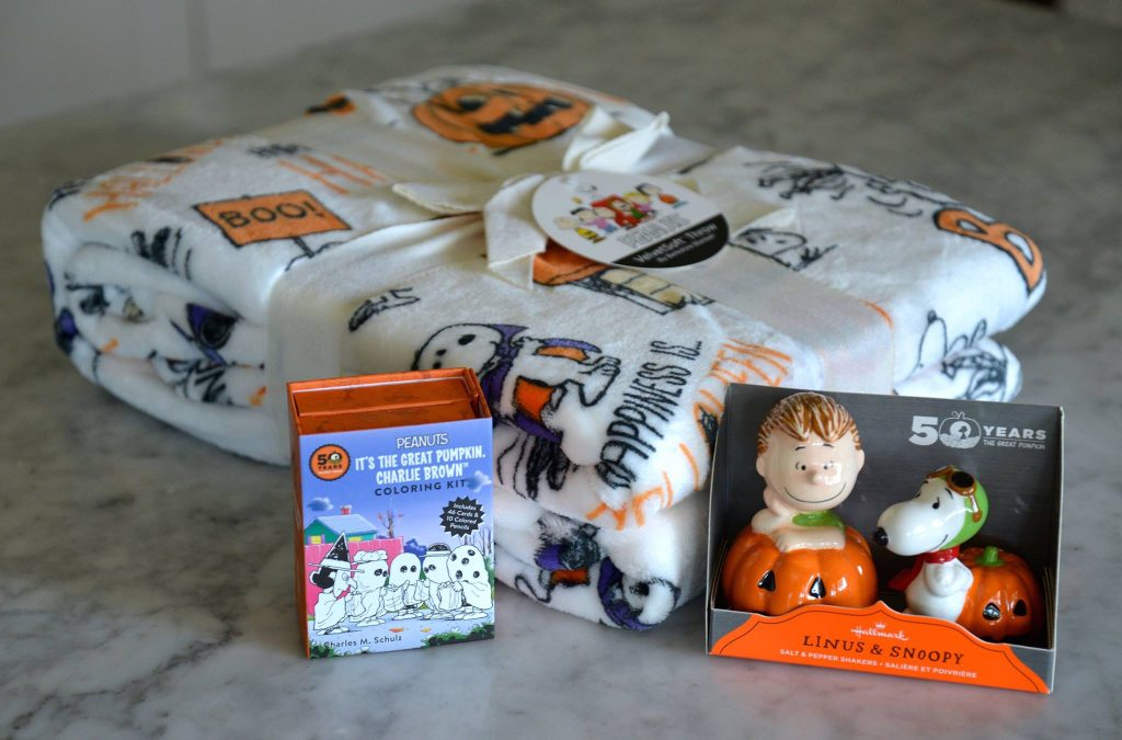 great-pumpkin-halloween-giveaway