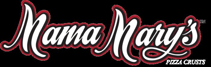 Mama Mary's logo