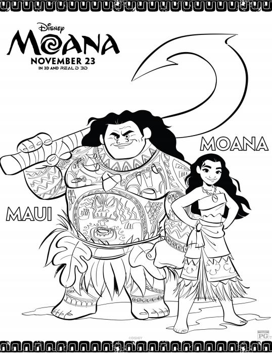 maui-moana-coloring-sheet