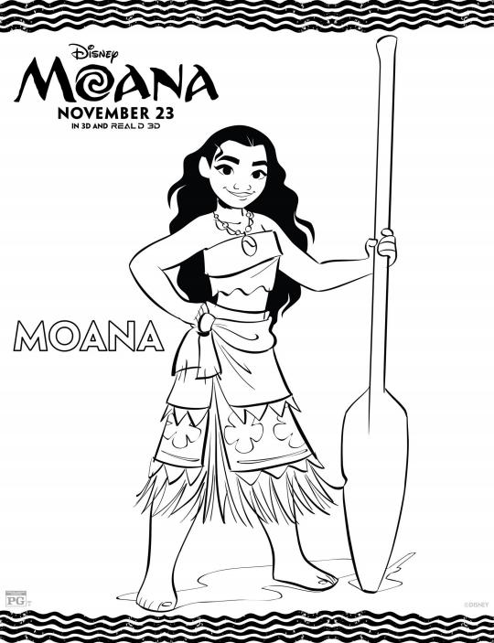 moana-coloring-sheet
