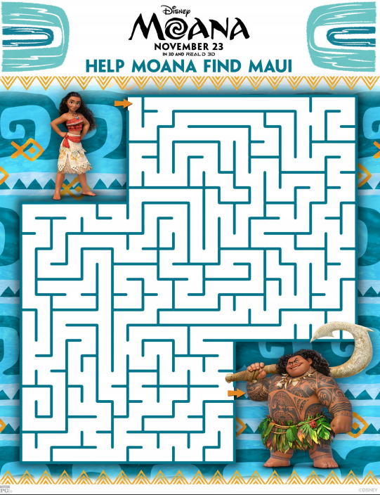 moana-maui-search-find
