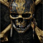 All-New Trailer for PIRATES OF THE CARIBBEAN: DEAD MEN TELL NO TALES is here!!! #APiratesDeathForMe #PiratesOfTheCaribbean