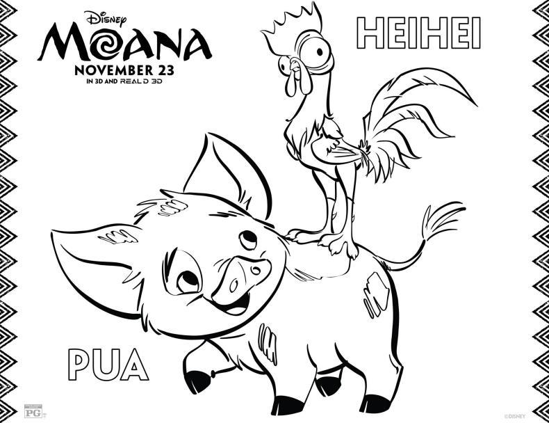 pua-heihei-coloring-sheet