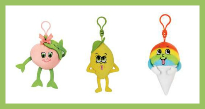 whiffer-sniffer-series-3