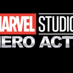 "Benedict Cumberbatch and Marvel Studios Invite Fans to Help Launch ""Hero Acts"" and Raise Funds for Save the Children #DoctorStrange #heroacts"