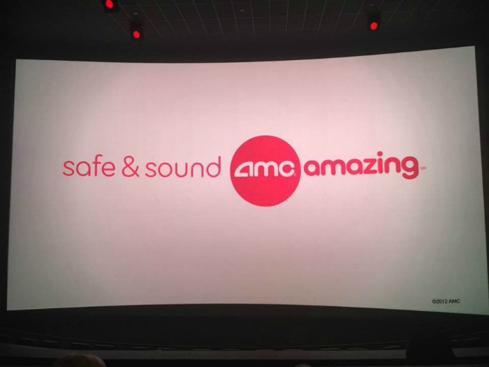 amc-amazing-sound