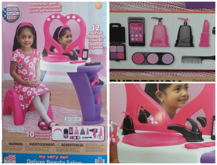 american-plastic-toys-inc-deluxe-beauty-salon