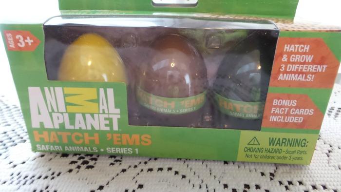 animal-planet-hatch-ems