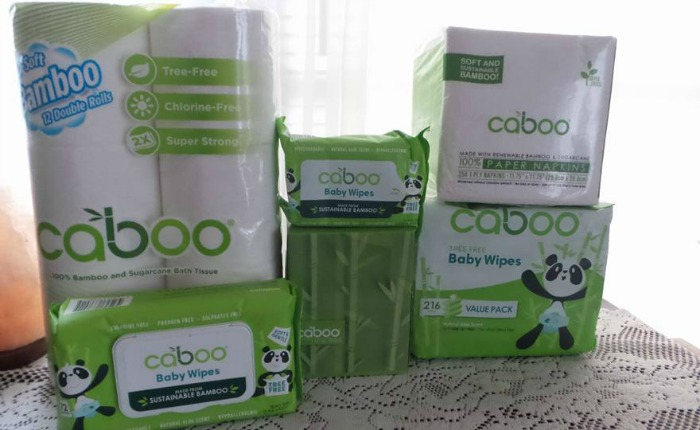 caboo-bamboo-paper-products