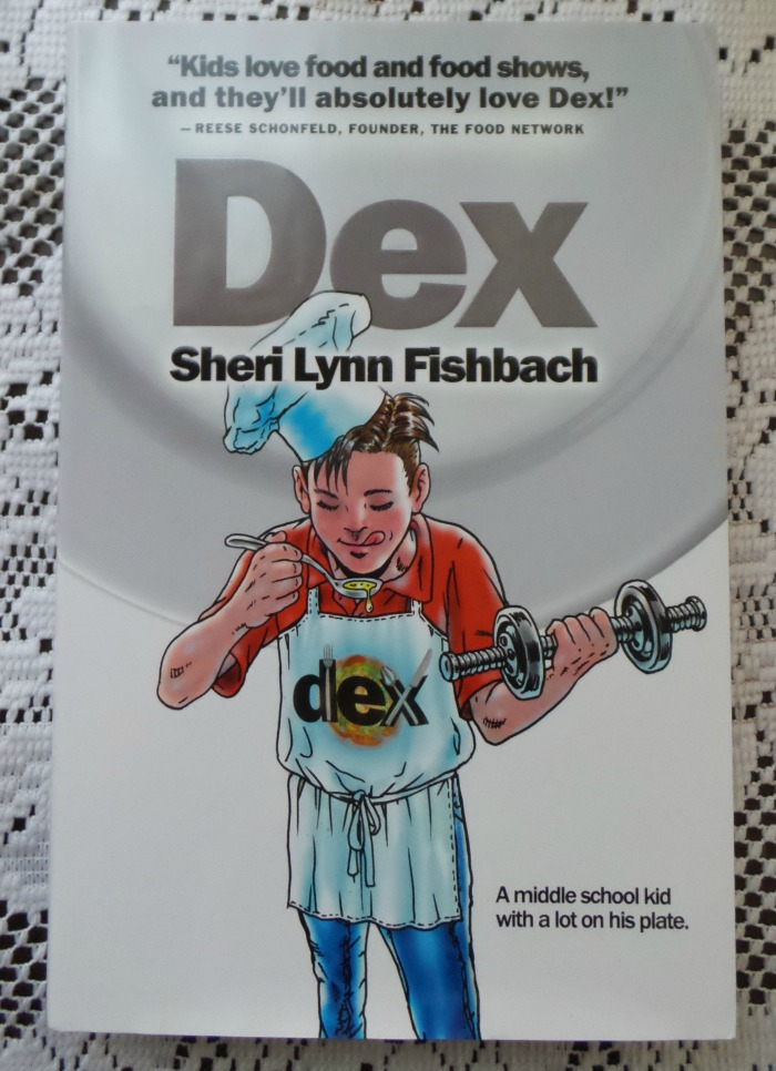 dex-kids-cookbook