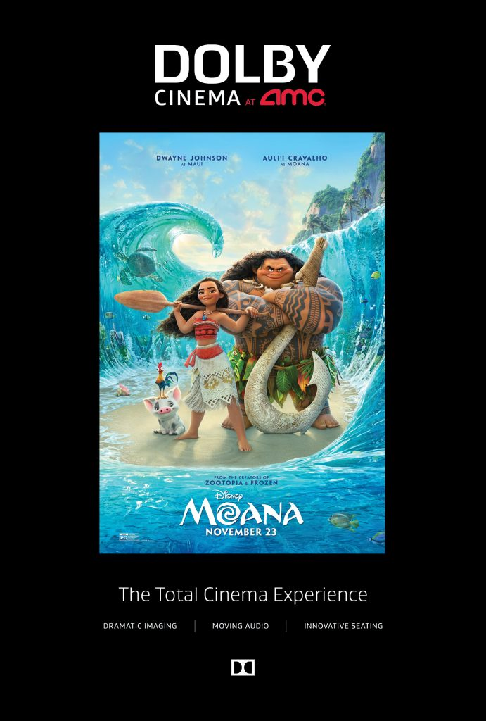 disney-moana-at-dolby-amc
