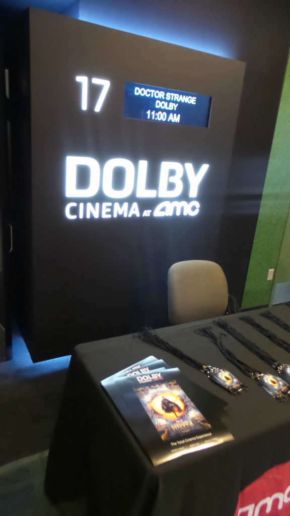 dolby-cinema-at-amc