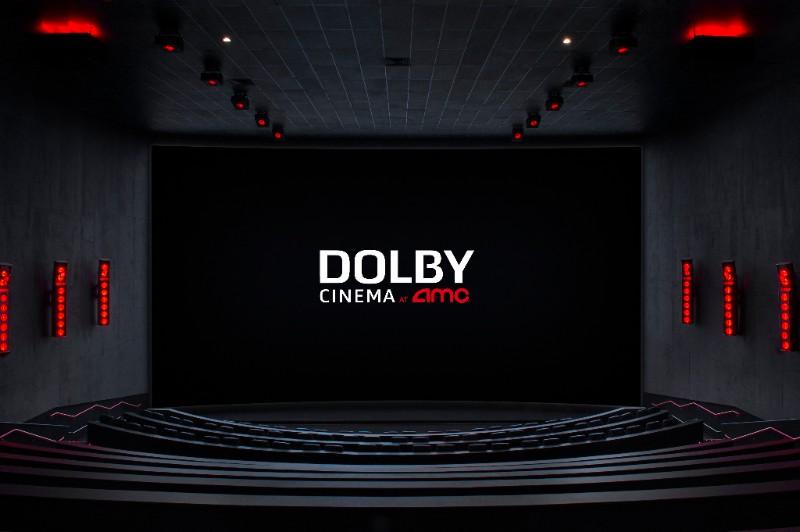 dolby-cinema-at-amc